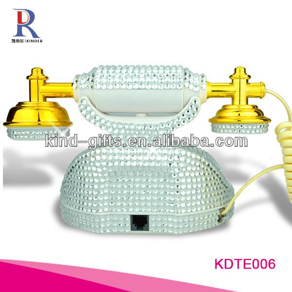 KDTE006-1.jpg