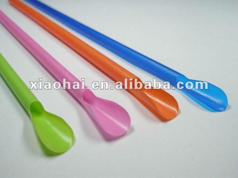 spoon straw making machine.jpg