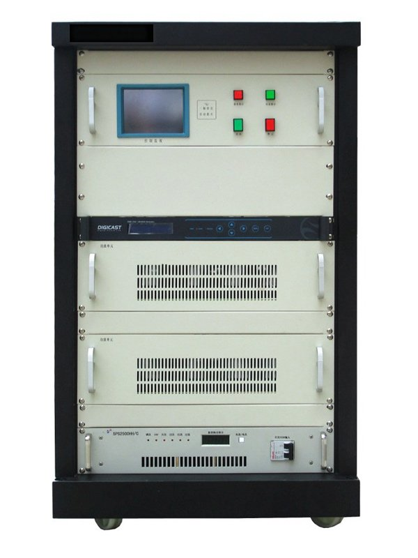200W-tv-broadcast transmitter.jpg