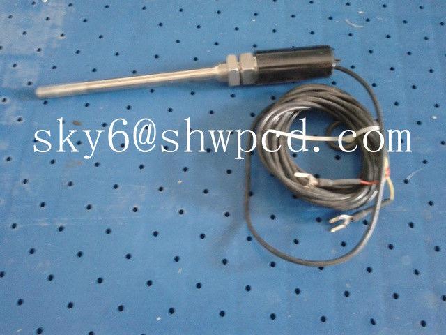 probe for water tank_.jpg