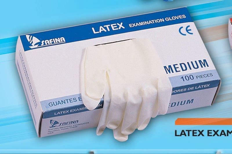 latex-b-060713.jpg