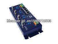 безопасности 4 канал активного utp балун приемник видео bnc разъем через cat5, гарантия 3 года, ds-ua0431c