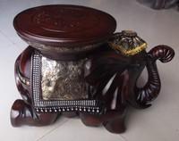 Антикварная мебель OSRW artware OSRW-1