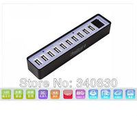 USB разветвитель Hardware Bitcoin Miners USB Block Eruptors HUB good using for BTC asicminers