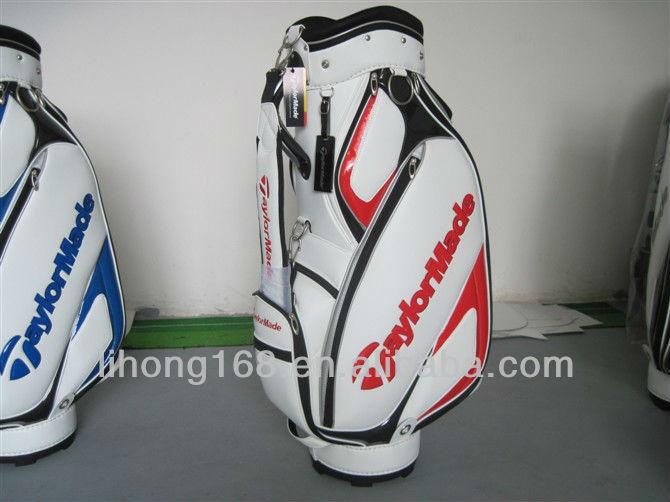 oem designer golf bags