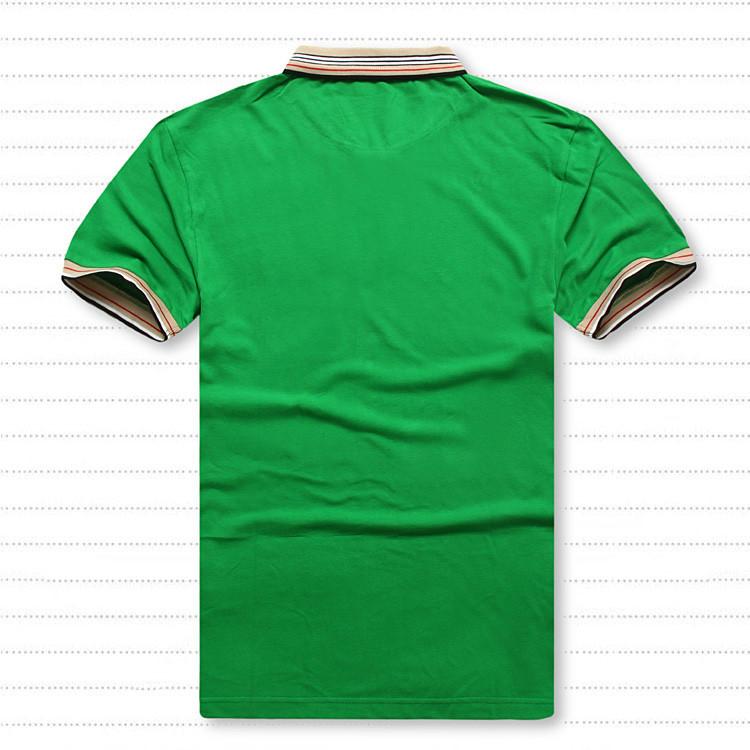 Мужская футболка Mens high quality famous brand 100% cotton t-shirts obese extra super large plus size XXL.3XL.4XL.5XL.6XL.7XL.8XL