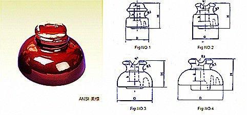 drawings of pin insulators.jpg