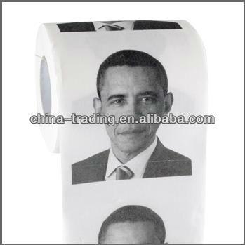 Houston Texas President Obama