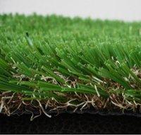 Искусственные газоны и покрытие для спорт площадок Fenghe FH-016