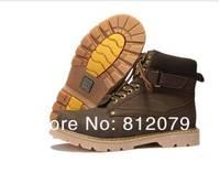 Мужская обувь для туризма