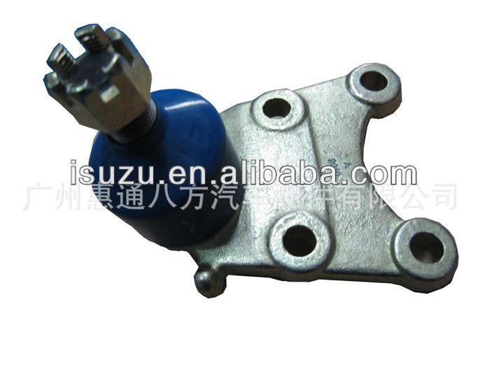 universal ball bearing joint for TFR,TRANSIT,NHR,NKR,100P,600P,700P,SUV,NPR
