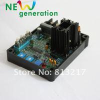 Запчасти для генератора New generation 8 avr 3 NG-8A