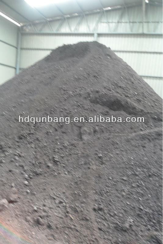 coal tar asphalt (coal tar bitumen )