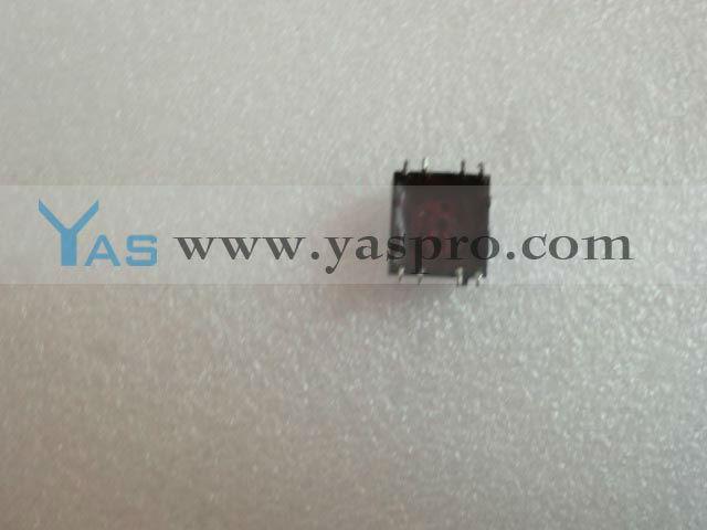 5032X087 inverter drive board transformer