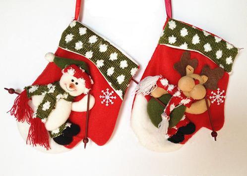 Los ciervos 2013 de los muñecos de nieve de la Navidad llevan y el ...