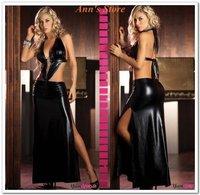 Вечерние платья не доступно 1104-1