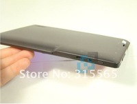 """7"""" capacitive tablet pc A13 5-point Capacitive screen Android 4.0 WIFI Camera"""
