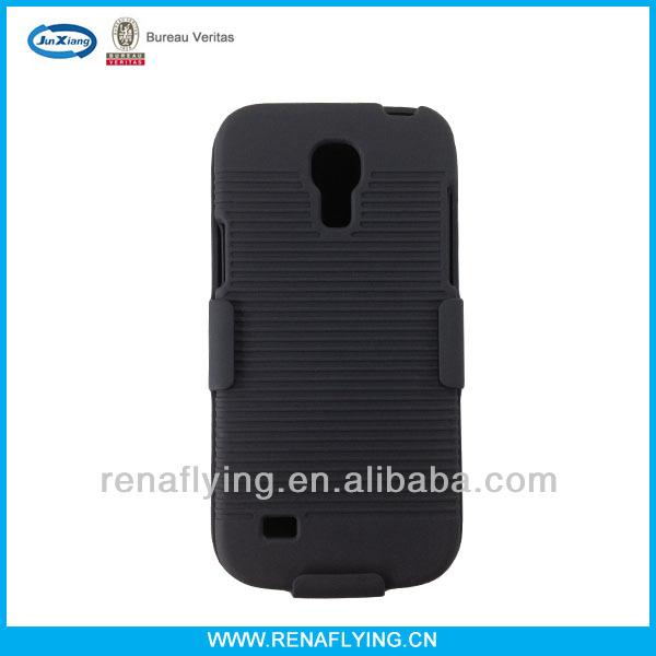 New arrival case for samsung s4 mini i9190/i9192/i9195/i9198
