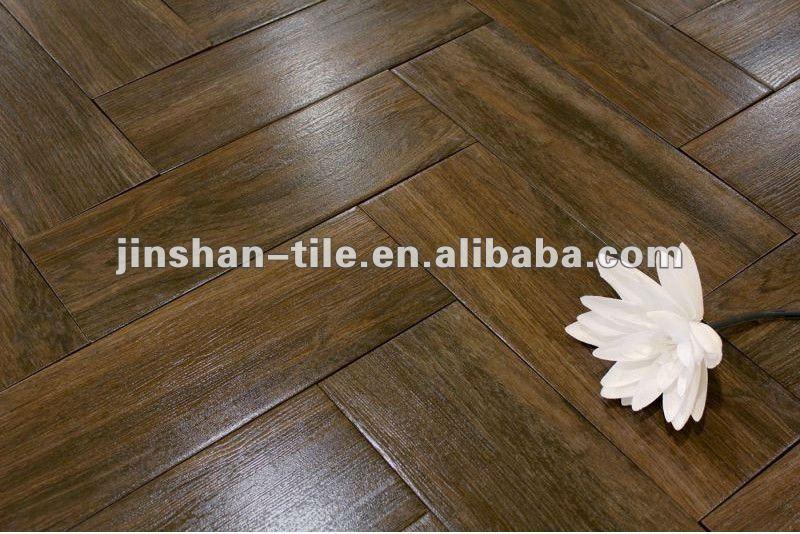 Ceramic Floor Tiles Buy Foor Tiles Wooden Effect Ceramic Tiles