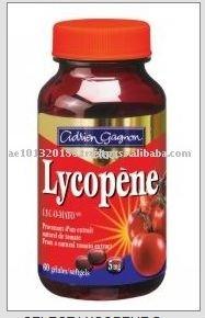 Canada Omega 3 Health Food Capsules