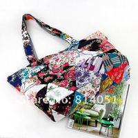 Мини сумки, барсетки wance bb4008