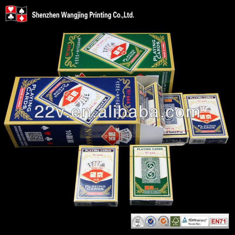custom design playing cards, playing cards custom design