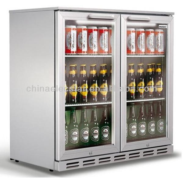 double door back bar cooler-2.jpg