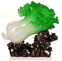 Товары для ручных поделок 2012 new design Chinese cabbage Craft