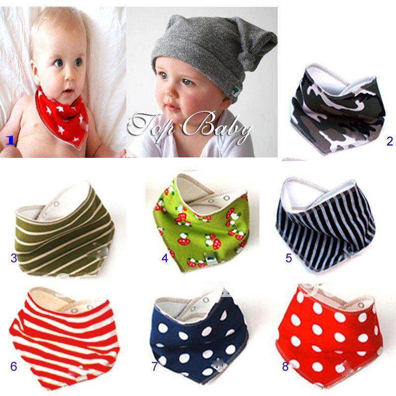 Сшить шарф для ребенка 96