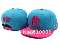 Женская бейсболка YMCMB Snapback Supreme Lastkings Sport cap Basketball Hat Cap 100% New 3pcs