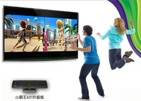 Потребительская электроника new body game device -motion video game console