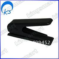 Card CutterMicro Sim Card Cutter for iPod iPhone 4Micro Sim Card Cutter for iPod iPhone 4 80111