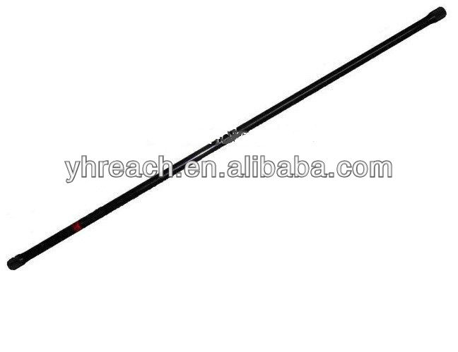 Peugeot Partner 405 Citroen Berlingo Xsara Picasso Torsion Bar 5150.63 5150.66