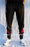 Мужские штаны Soccer training pants ultra L-*4XL