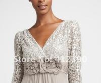 Платье для матери невесты ERIC v/ecmo318