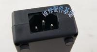 Электрический паяльник Saike 9936 110V /220v 40W 1