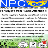 Тонер-порошок For Panasonic  MB-1500  /KX-MB1507/KX-MB1508/ KX-MB1520/1530 Panasonic KXMB 1500EB Panasonic mb/1500 FOR FUJI XEROX DocuCentre-IV C2260/C2263/C2265