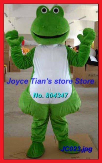 2011 Newest Cute Version winnie and pooh costume Mascot costume cartoon ...
