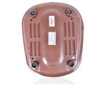 Инструменты по уходу за ногами Pedicure spa electric foot massage bath, Electric roller foot massager bath with heating