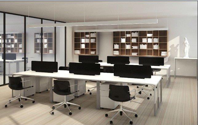 Excellent Download Office Furniture 005 Desks 102 3d Model Office Furniture
