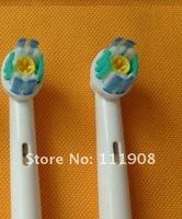 Насадки для зубных щеток B & ы ddyst12012