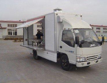 Cook Truck7.jpg