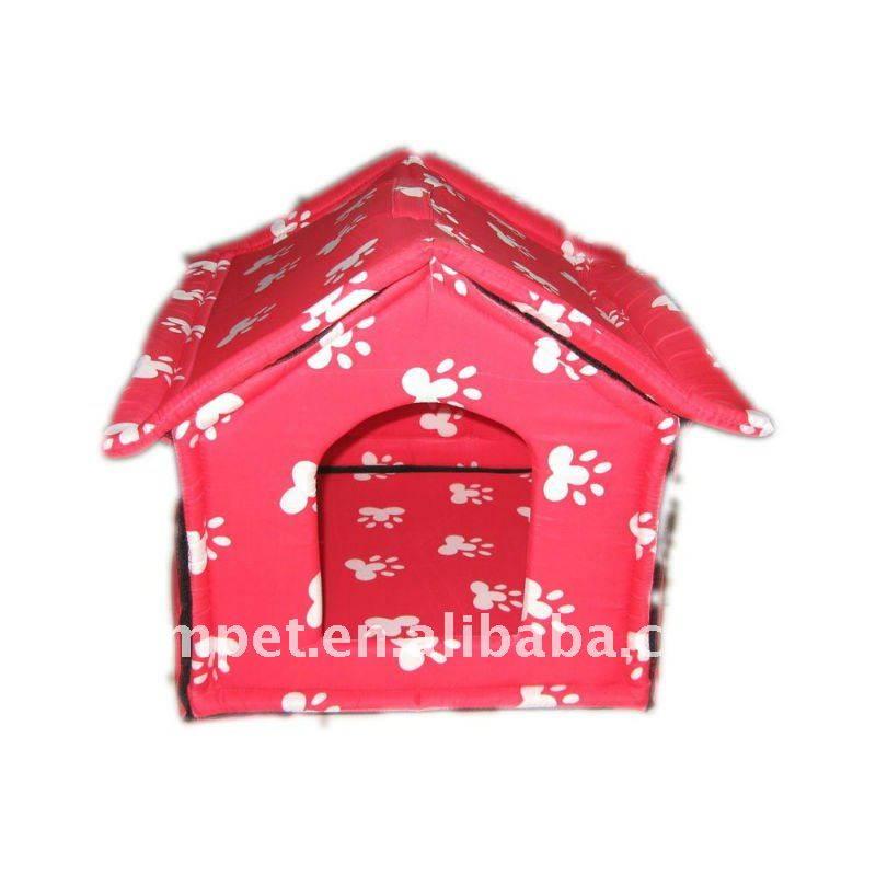 wholesale dog house, durable puppy accessory, newest pet products