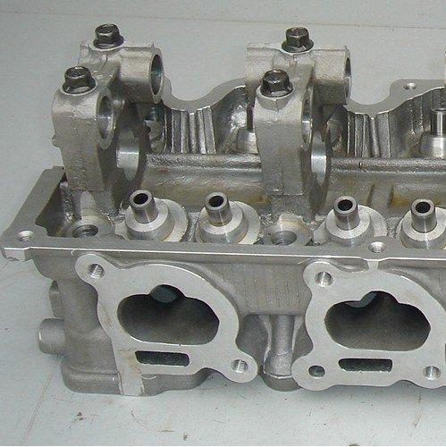 MAZDA B2600,MPV 2.6L G6.1.jpg