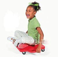 Детская спортивная игрушка KS ! , 1 KG-733