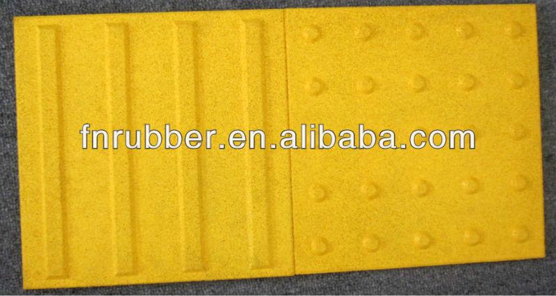 Environmental Protection Polyurethane Adhesive for Blind brick