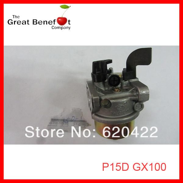 GX 100d.JPG