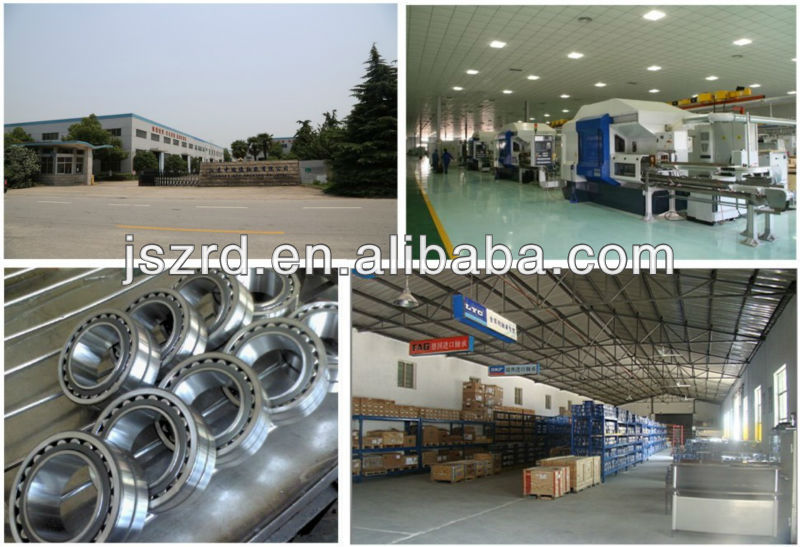 joint ball bearings/universal joint bearing