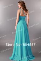 Пышное платье Grace Karin EMS! AL16 CL2949 CL2949-6