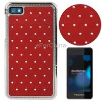 Чехол для для мобильных телефонов Blackberry Z10